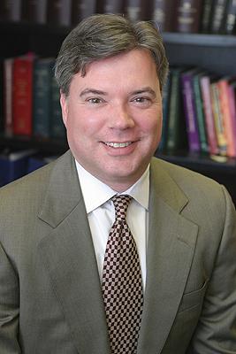 Michael Guararra