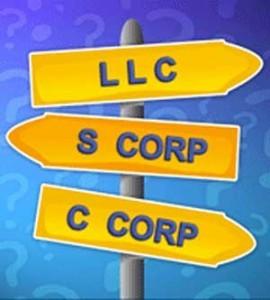 ICBA-professional-business-corporation-llc-benefits1
